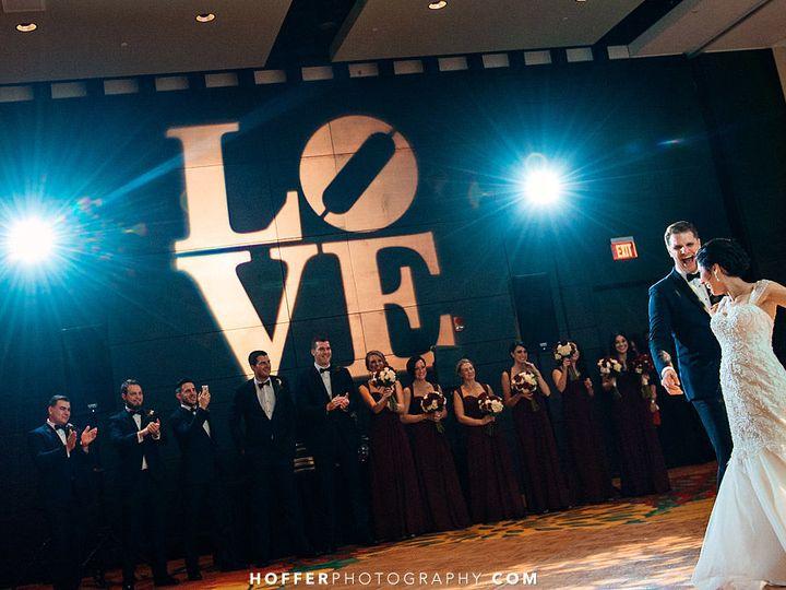 Tmx 1535909317 822e34e62017c273 1535909317 52588bf359712966 1535909313266 25 Schmucker Lancast Lancaster, PA wedding venue