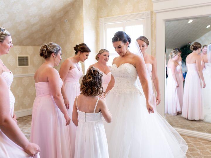 Tmx 18 Sw 0090 51 66718 1564959429 Lancaster, PA wedding venue
