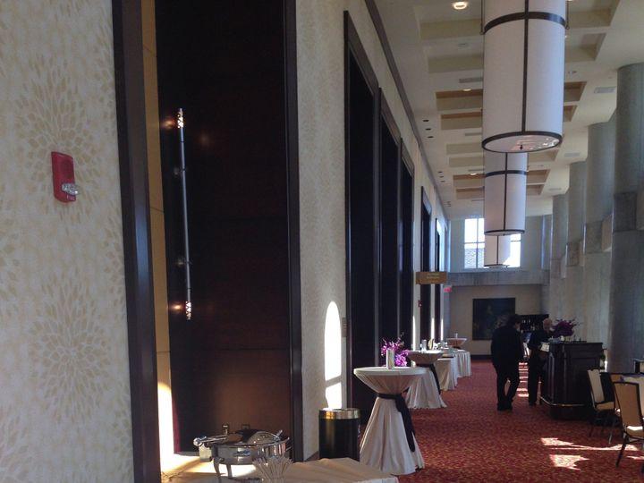 Tmx 2015 08 01 16 46 14 51 66718 1564959501 Lancaster, PA wedding venue