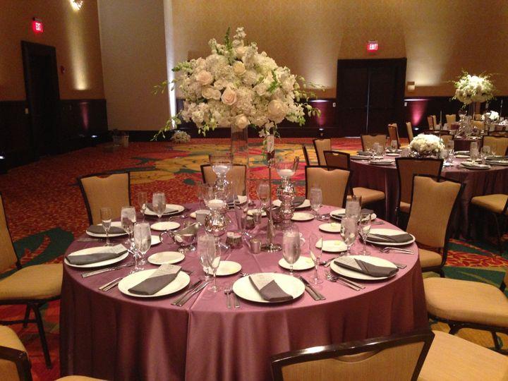 Tmx 2015 08 01 16 52 32 51 66718 1564959509 Lancaster, PA wedding venue