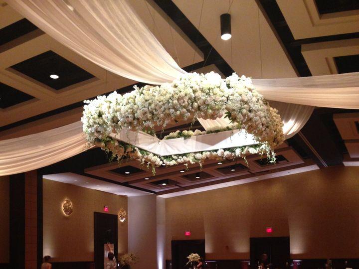 Tmx 2015 08 01 16 52 46 51 66718 1564959516 Lancaster, PA wedding venue