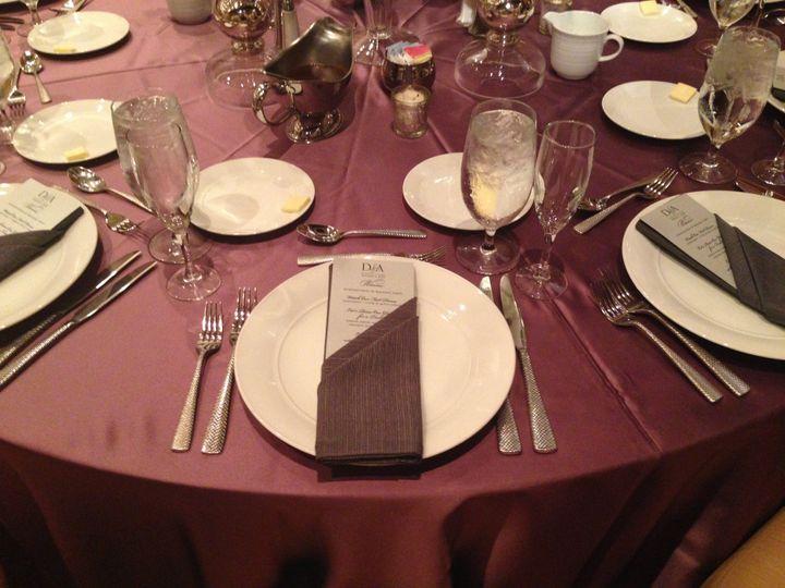 Tmx 2015 08 01 16 53 06 51 66718 1564959588 Lancaster, PA wedding venue