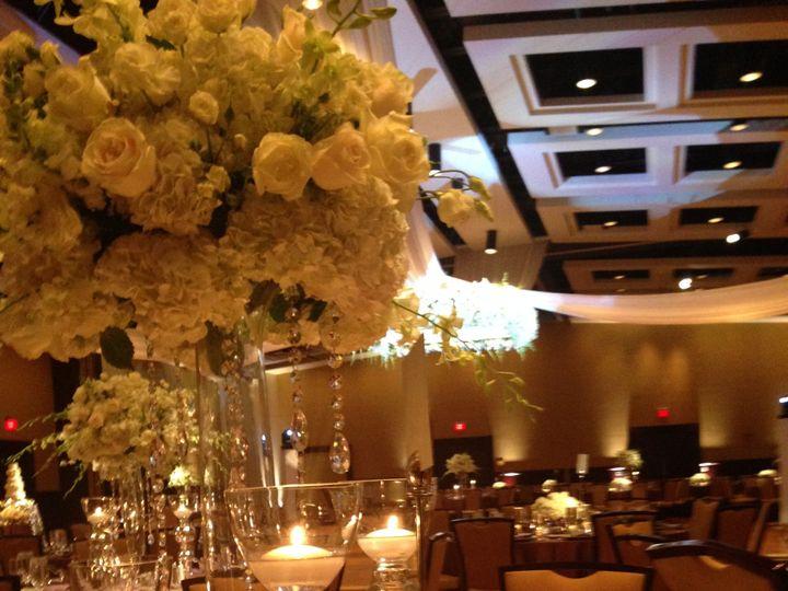 Tmx 2015 08 01 18 16 30 51 66718 1564959600 Lancaster, PA wedding venue