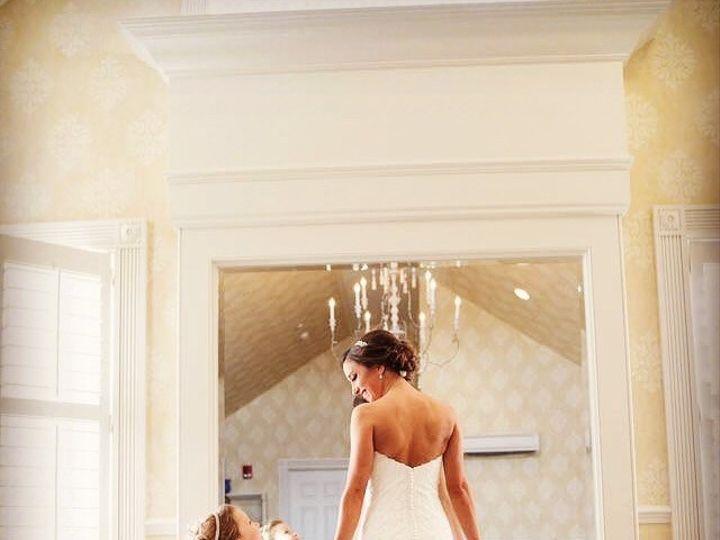 Tmx 4b606479 968f 4bb5 911e E2e70f334b28 51 66718 1564961909 Lancaster, PA wedding venue