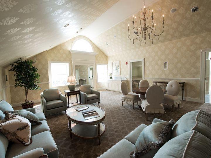 Tmx Bridal 3 51 66718 1564959625 Lancaster, PA wedding venue