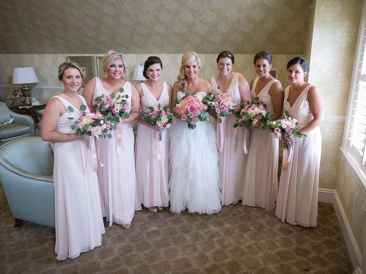 Tmx Bridal 5 51 66718 1564959636 Lancaster, PA wedding venue