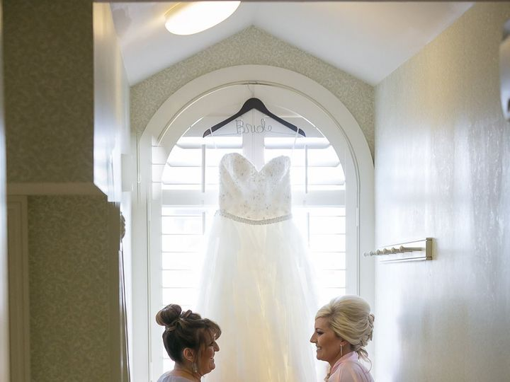 Tmx Bridal 6 51 66718 1564959642 Lancaster, PA wedding venue