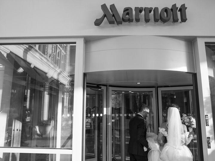 Tmx Dimantoni Wedding 2 51 66718 1564959638 Lancaster, PA wedding venue