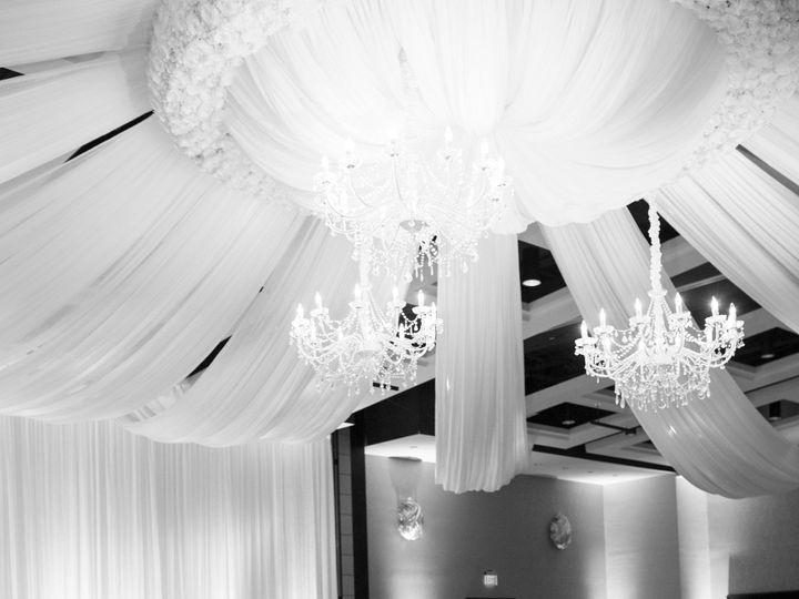 Tmx Dimantoni Wedding 3 51 66718 1564959641 Lancaster, PA wedding venue