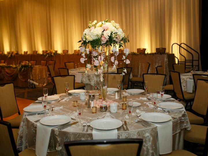 Tmx Dimantoni Wedding 4 51 66718 1564959644 Lancaster, PA wedding venue