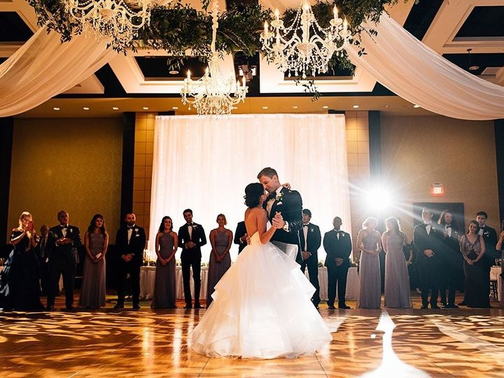 Tmx Herage 11 51 66718 1564959651 Lancaster, PA wedding venue