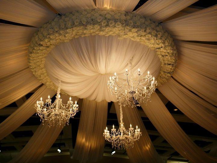 Tmx Heritage 1 51 66718 1564959657 Lancaster, PA wedding venue