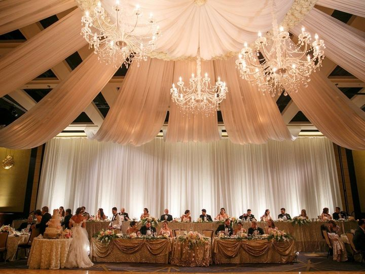 Tmx Heritage 2 51 66718 1564959659 Lancaster, PA wedding venue