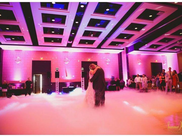 Tmx Heritage 3 51 66718 1564959660 Lancaster, PA wedding venue