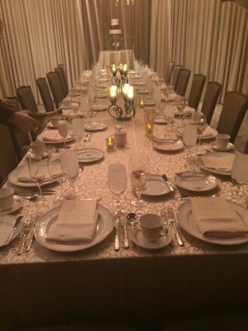 Tmx Img 0012 51 66718 1564961912 Lancaster, PA wedding venue