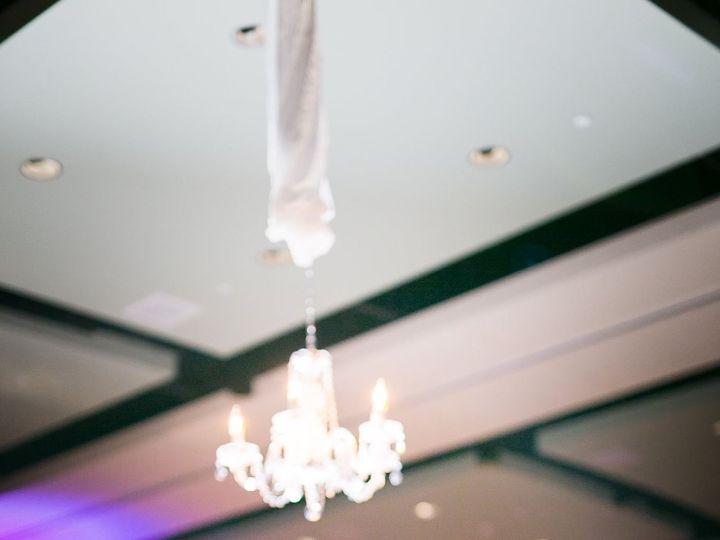 Tmx Img 0035 51 66718 1564961917 Lancaster, PA wedding venue