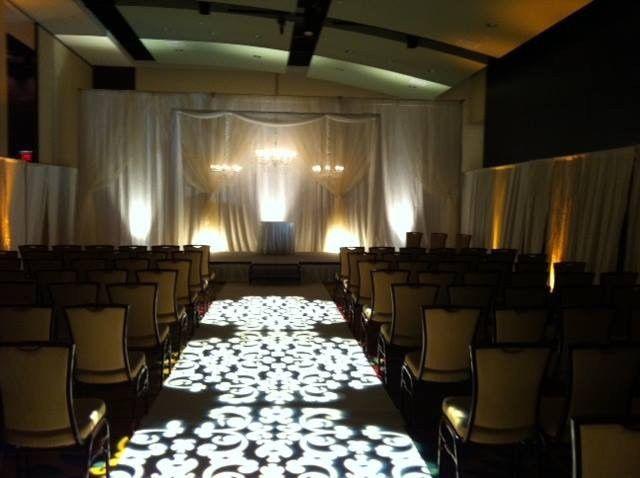 Tmx Img 0047 51 66718 1564961918 Lancaster, PA wedding venue