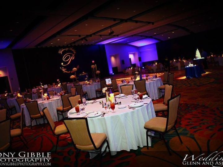 Tmx Img 0054 51 66718 1564961922 Lancaster, PA wedding venue