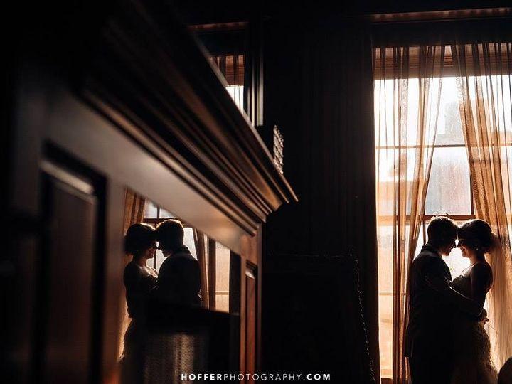 Tmx Img 0059 51 66718 1564961926 Lancaster, PA wedding venue