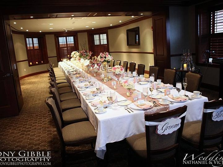 Tmx Img 0070 51 66718 1564961930 Lancaster, PA wedding venue