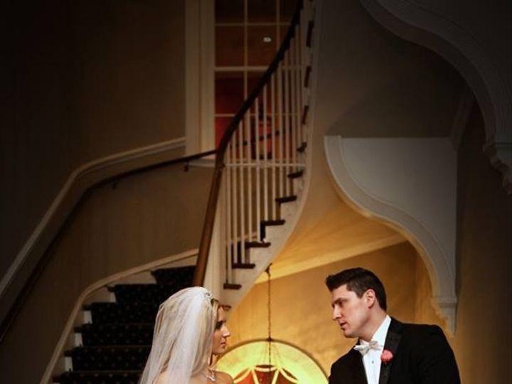 Tmx Img 0072 51 66718 1564961933 Lancaster, PA wedding venue