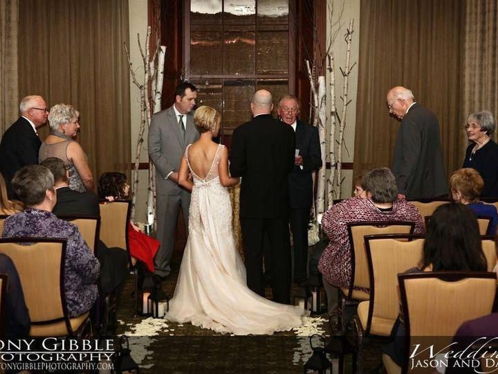 Tmx Img 0079 51 66718 1564961938 Lancaster, PA wedding venue