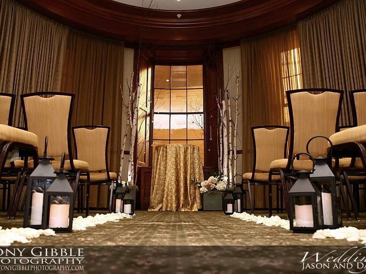 Tmx Img 0080 51 66718 1564961939 Lancaster, PA wedding venue
