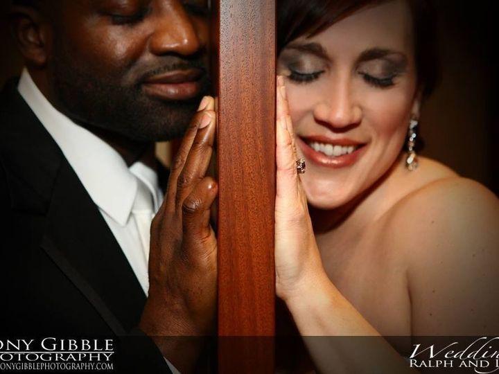 Tmx Img 0086 51 66718 1564961947 Lancaster, PA wedding venue