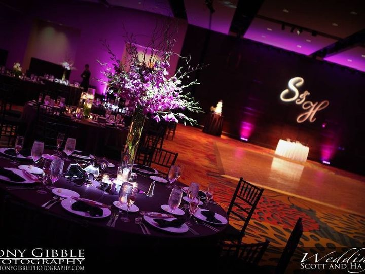 Tmx Img 0101 51 66718 1564961949 Lancaster, PA wedding venue