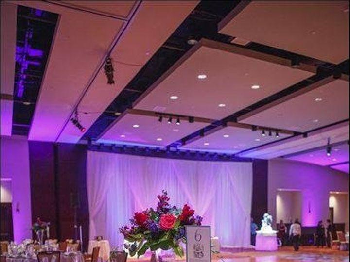 Tmx Img 0107 51 66718 1564961958 Lancaster, PA wedding venue