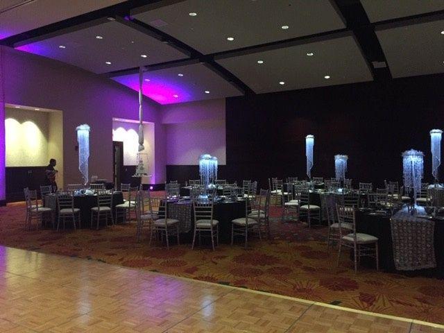Tmx Img 0240 51 66718 1564961960 Lancaster, PA wedding venue