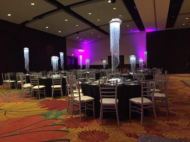 Tmx Img 0248 51 66718 1564961964 Lancaster, PA wedding venue