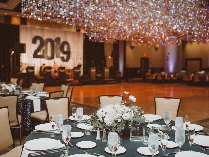 Tmx Reception 113 51 66718 1564959680 Lancaster, PA wedding venue