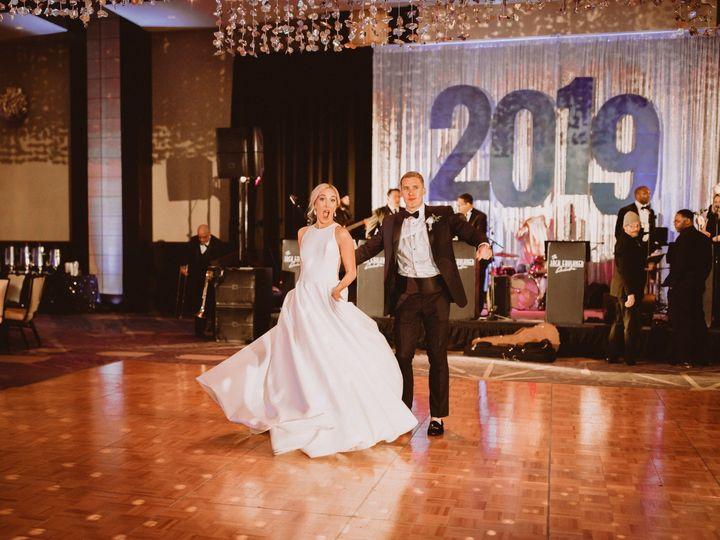 Tmx Reception 133 51 66718 1564959682 Lancaster, PA wedding venue