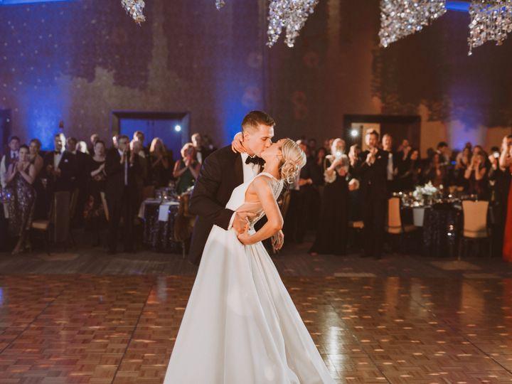 Tmx Reception 173 51 66718 1564959684 Lancaster, PA wedding venue