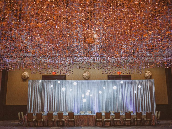 Tmx Reception 61 51 66718 1564959671 Lancaster, PA wedding venue