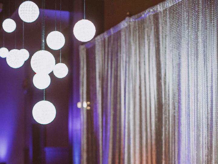 Tmx Reception 63 51 66718 1564959675 Lancaster, PA wedding venue