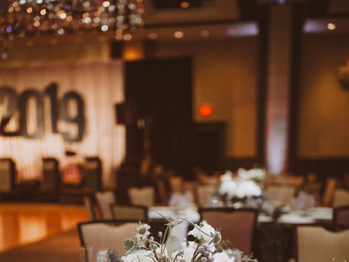 Tmx Reception 96 51 66718 1564959677 Lancaster, PA wedding venue