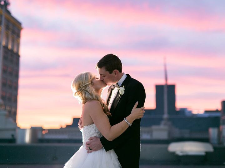 Tmx Sunset 1 51 66718 1564959684 Lancaster, PA wedding venue