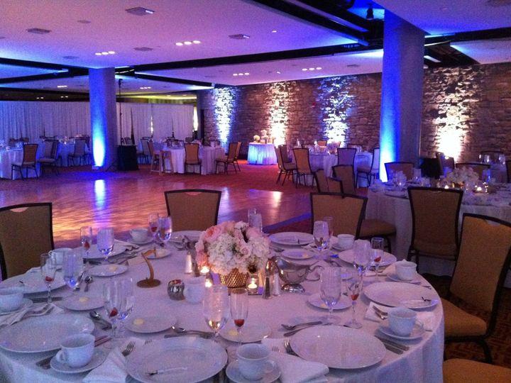 Tmx Vine St 2 51 66718 1564959692 Lancaster, PA wedding venue