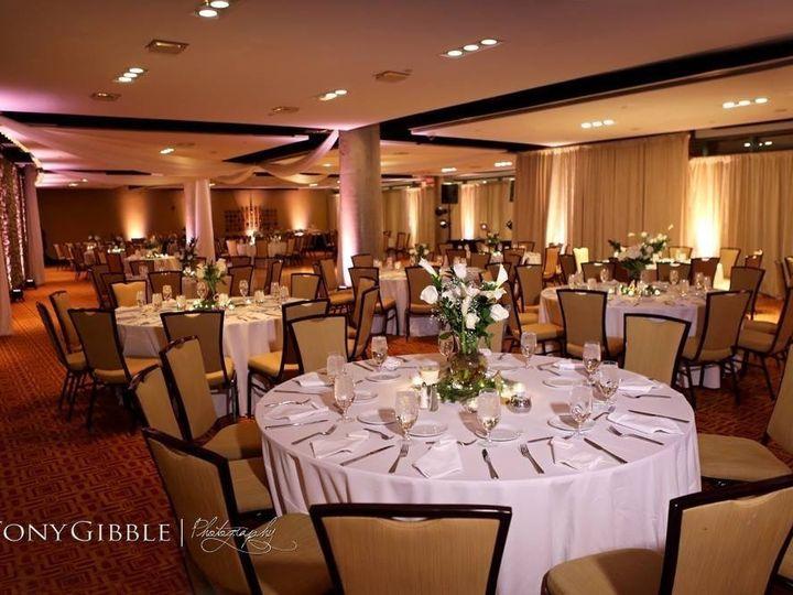 Tmx Vine St 51 66718 1564959693 Lancaster, PA wedding venue