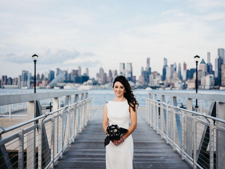 Bridesmaids Confession Planning Morgantown Wv Weddingwire
