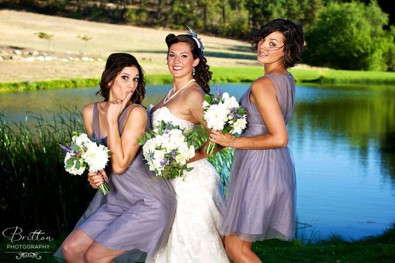 beacon hill spokane wedding