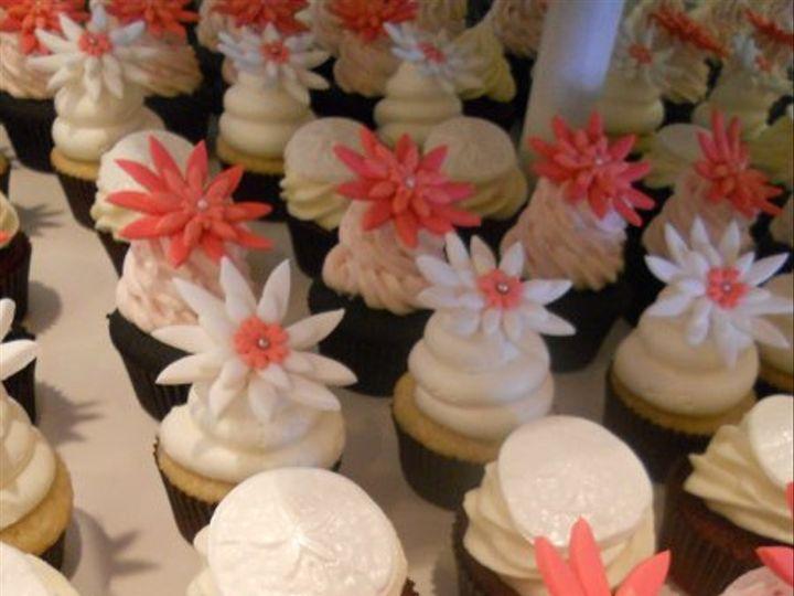 Tmx 1325800743406 Duneswedding019 Ocean City wedding cake