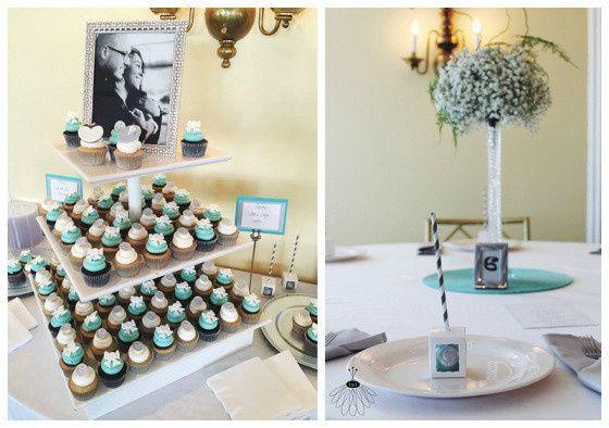 Tmx 1455130166466 Marquita Ocean City wedding cake