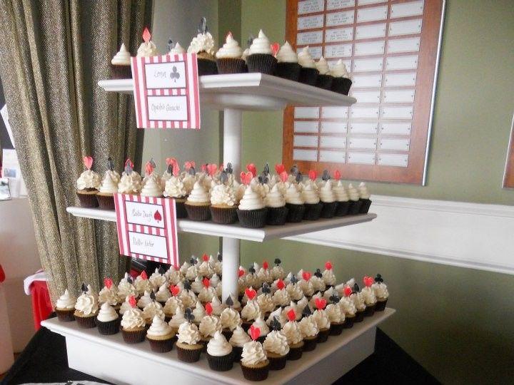 Tmx 1455130570400 Casino5 Ocean City wedding cake