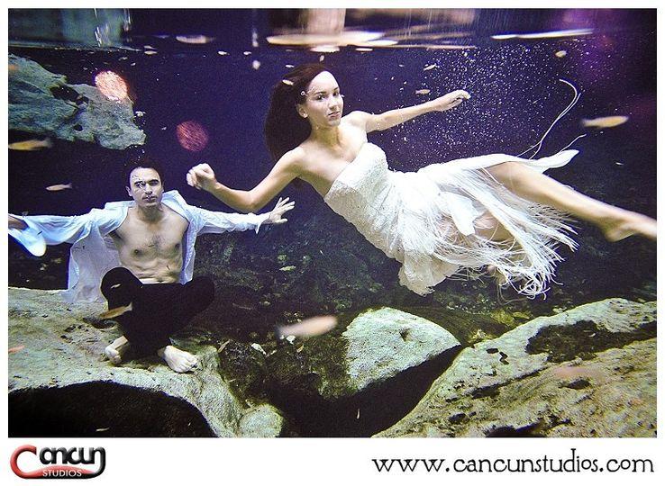 UnderwaterTrashtheDress042