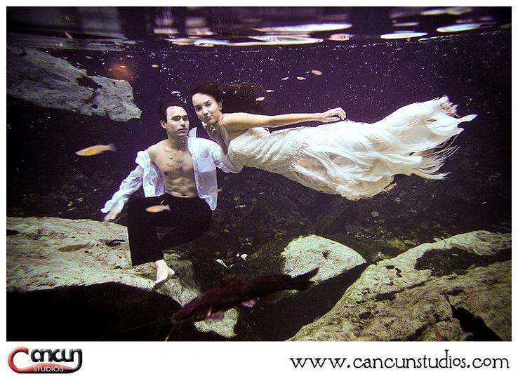 UnderwaterTrashtheDress043