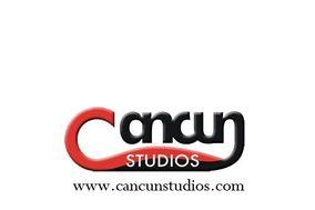 Cancun Studios