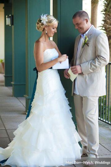 vannesssharpenbergmaridarrwelch weddings00710low